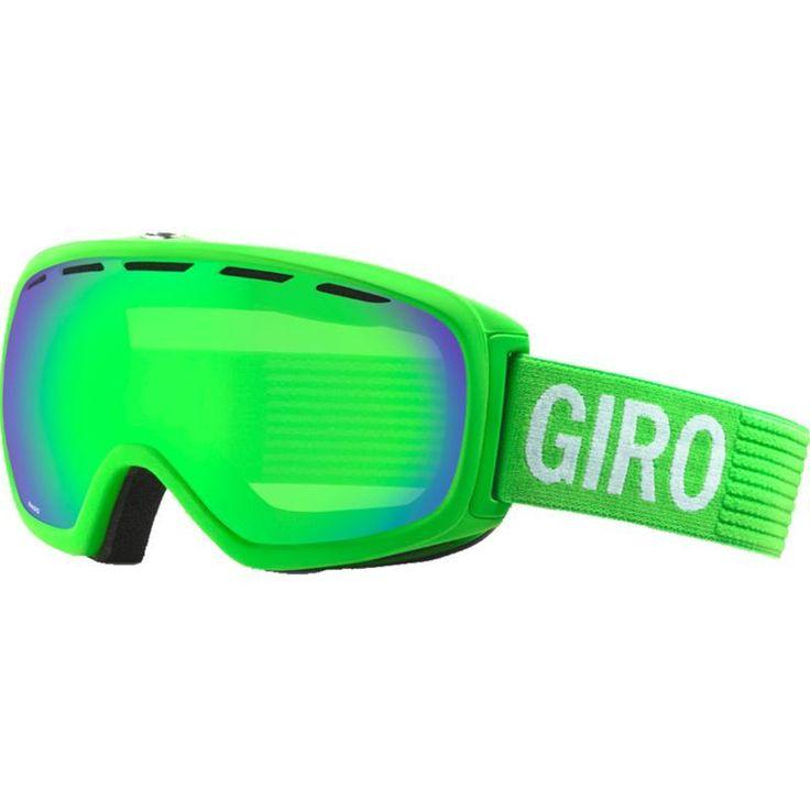 Best 25 Giro Goggles Ideas On Pinterest
