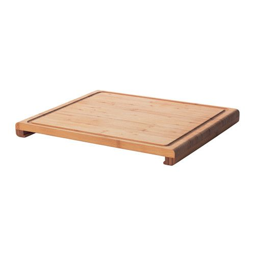RIMFORSA Chopping board  - IKEA