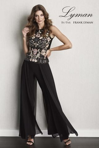 6ca5289204c3 198256 (Black pant only)