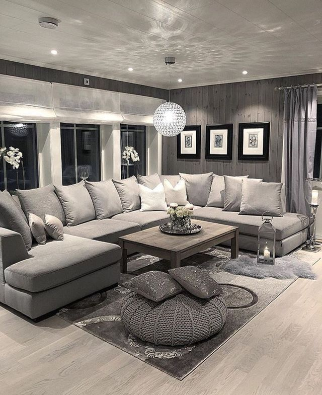 40 Elegant Living Room Decor You Can Try Rengusuk Com Elegant Living Room Decor Living Room Decor Apartment Living Room Decor Cozy