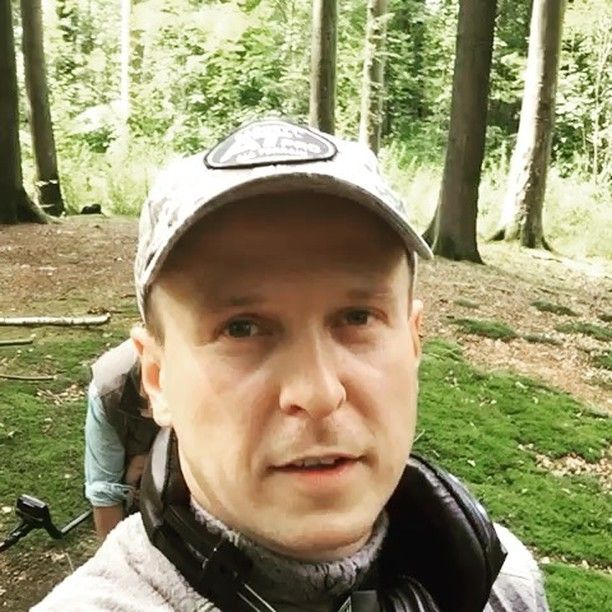 Wir sind für euch wieder auf der Suche. Das neue Video gibt es heute Abend ab 18 Uhr auf unserem YouTube Kanal zu sehen. Also schaut vorbei ���� #sonde #sondeln #metaldetecting #garrett #atpro #pinpointer #treasure #hunt #hunting #schatzsuche #geschichte #history #hobby #fun #spaß #wald #suchen #graben #find #fund #kugel #musketeer #napoleon #abandoned #lostplaces #verlasseneorte #youtube #youtuber #youtubechannel http://misstagram.com/ipost/1573752263176116280/?code=BXXF1hjFFg4