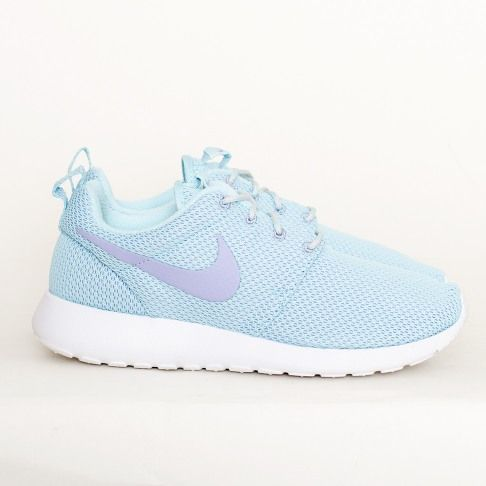 half off 3d58f fc735 nike roshe run baby blue