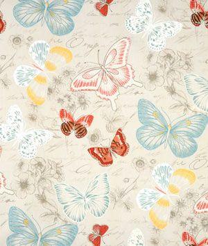 137 best Fabric Orange images on Pinterest Upholstery fabrics