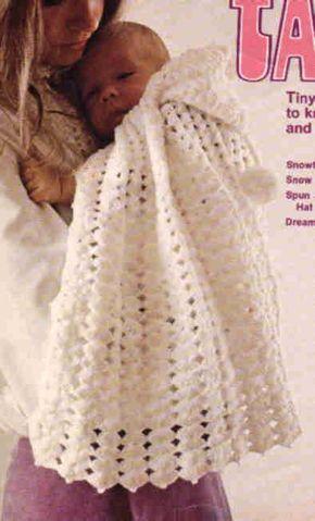 518 besten animal scarfs Bilder auf Pinterest | Babyhäkelei ...