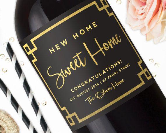 Best 25 New Homeowner Gift Ideas On Pinterest