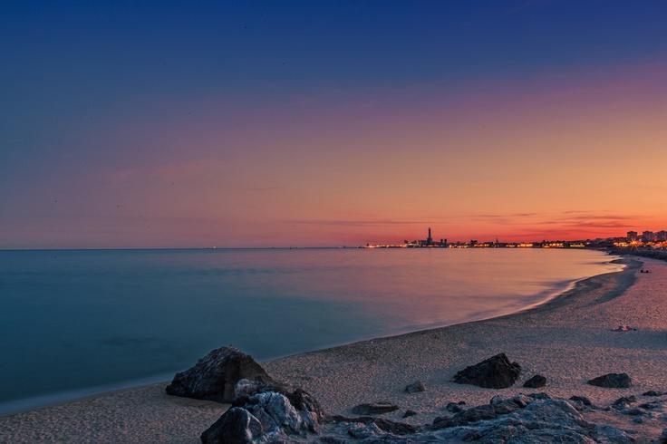 24 Best Barcelona Beach Images On Pinterest Barcelona Beach Barcelona Spain And Barcelona