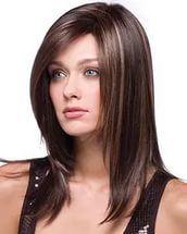 Цвет волос мокко: фото, советы стилистов по выбору оттенка и отзывы о краск...