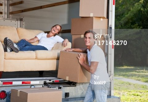 You don't need to go for movers who are promoting their services heavily. Often heavy promoters are the ones with the poor services.