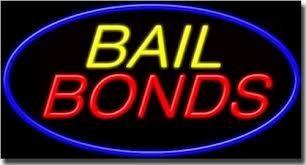 Bails bonds no jail 4 you pinterest