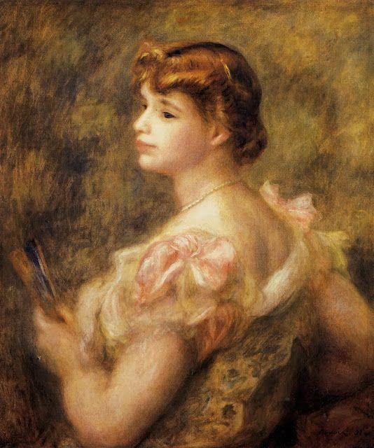 Η μαντάμ Charles Fray (1901)
