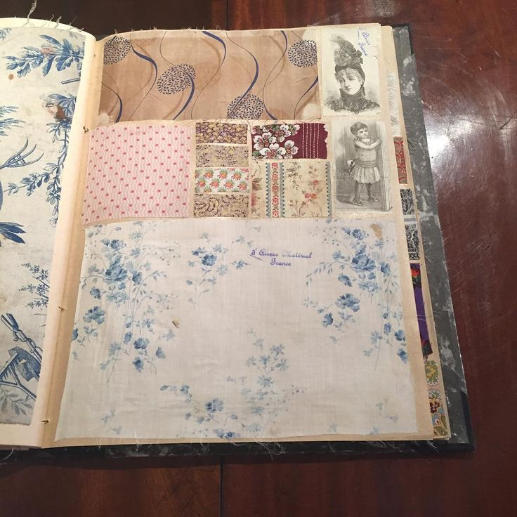 Loving these antique pattern books from the 1880's at @burdenpicks which happen to be displayed on a a mahogany dining table from Marlborough House. #happybirthdayqueenelizabeth #tammyconnorid