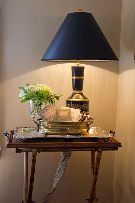 203 best lighting ideas images on Pinterest   Lighting ideas ...