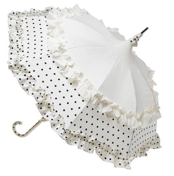 umbrella sombrillas vintage pinterest parapluies ombrelle et chantons sous la pluie. Black Bedroom Furniture Sets. Home Design Ideas