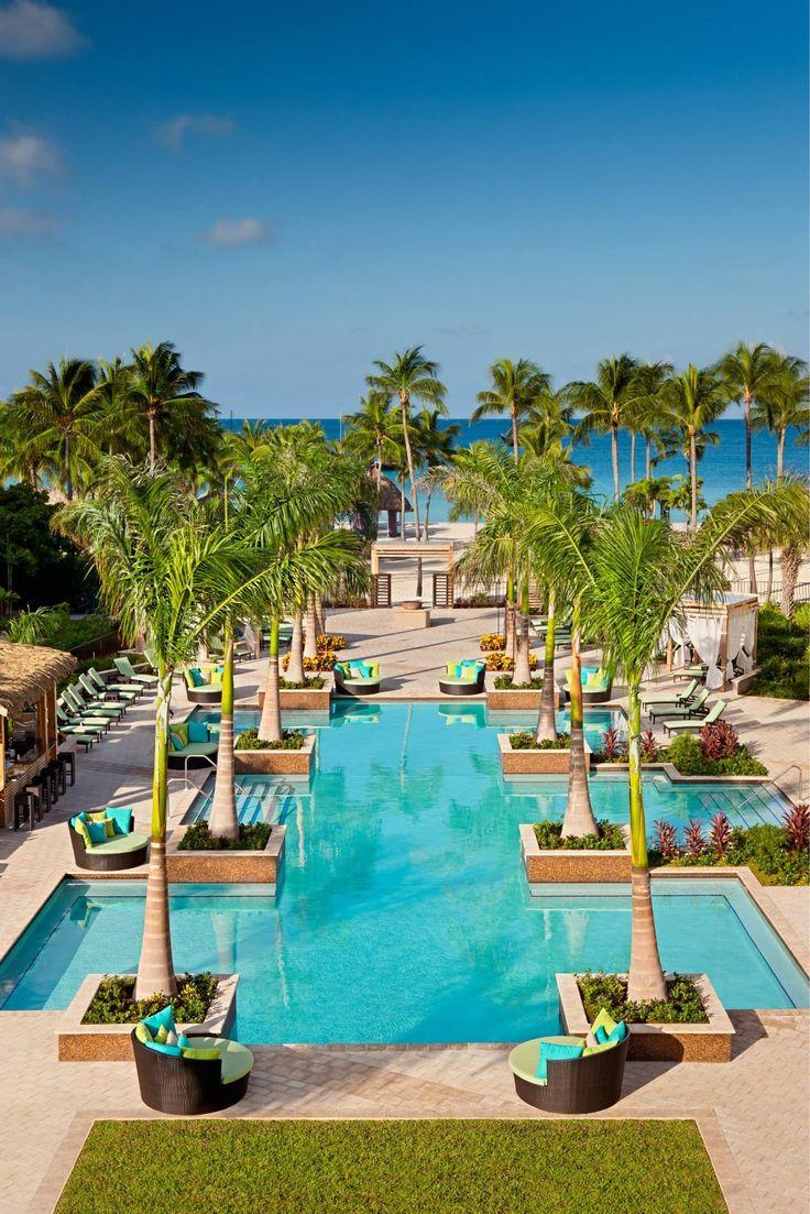 Aruba marriott resort stellaris casino is a unique find among the resorts on palm beach