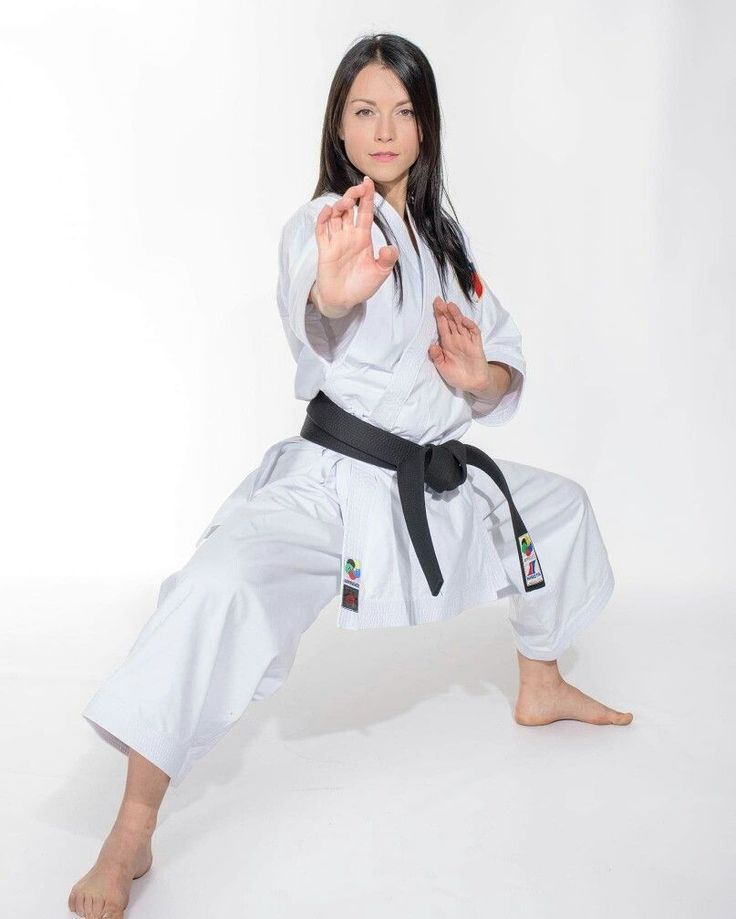 Best Martial Arts Lessons Karate Classes For Self Defense