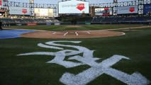 White Sox Single-Game Ticket Sales Go On Sale Today - http://www.nbcchicago.com/news/local/white-sox-tickets-415307303.html