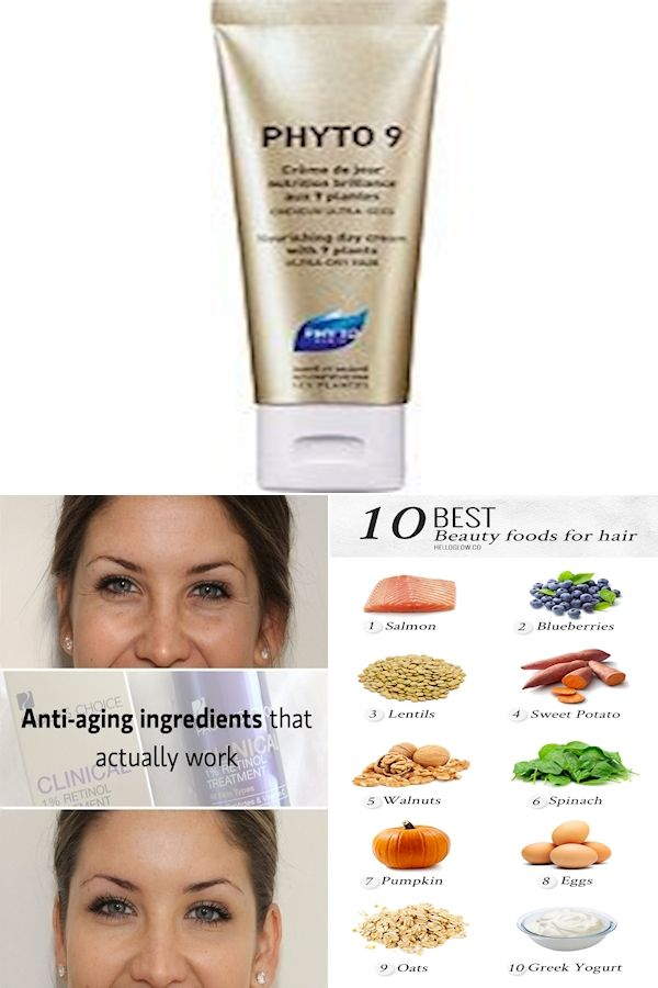 skincare for 40 year old woman