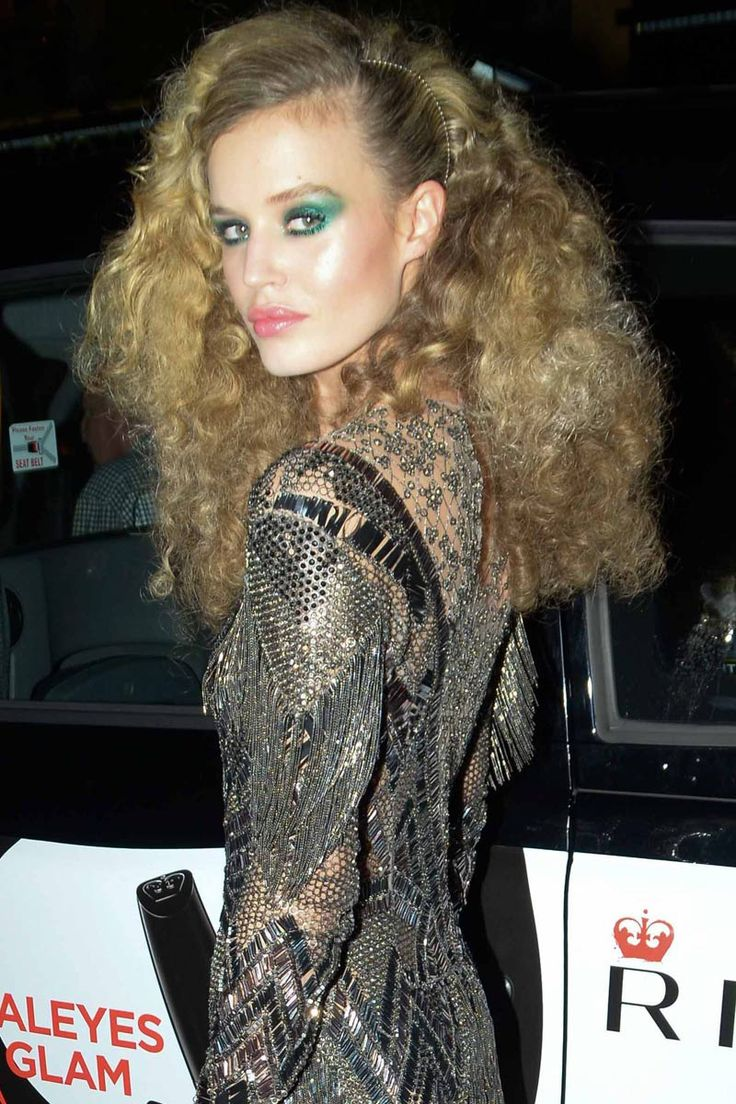best hair images on pinterest carnival big hair and brown fashion