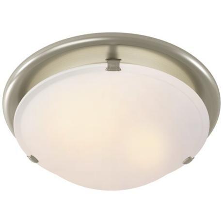 Best 25 Bathroom Fan Light Ideas On Pinterest  Fan Light Classy Bathroom Fan With Light Review