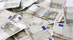 Schooltv - Week van het geld