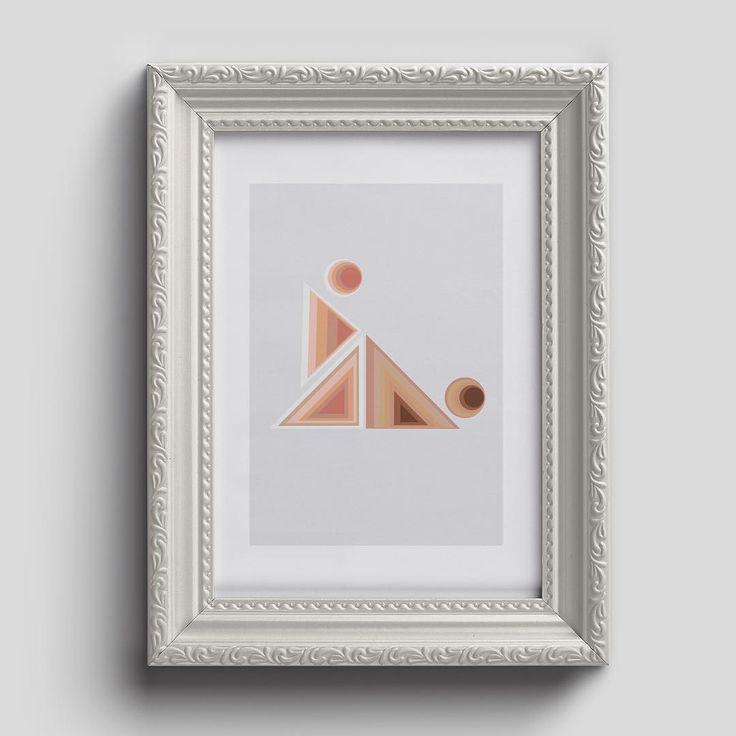 https://www.facebook.com/kmstrprjct/ #art #kamasutra #minimal #nogender #artist #artnews #portoalegre #illustration #artwork #creative #onlineart #wallart #position #instaart #eversion #contemporaryart #brazilianart #genderroles #modernart #fineart #streetart #portal #abyss #interiordesign #interiors #design #moderndesign #modernstyle #modernism #futurism