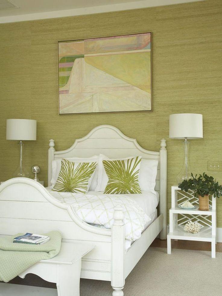 Best 25 Tropical Bedroom Decor Ideas On Pinterest Tropical Style Tropical Decor And Hawaiian