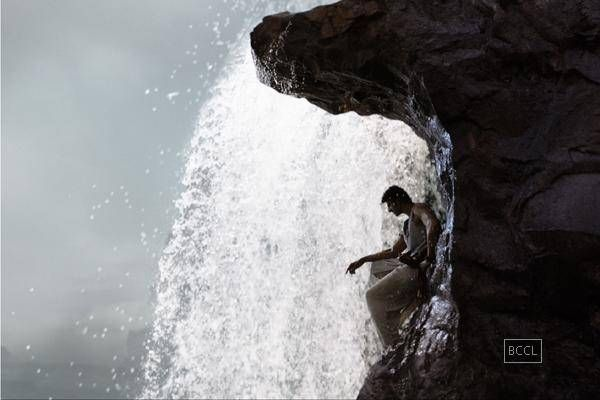 'Baahubali' breaks records at the box-office