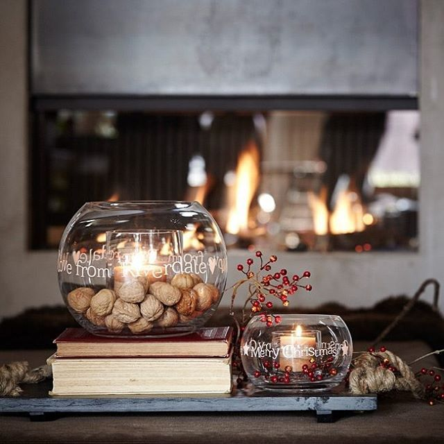 riverdale collectie vagabond vibes deco decor decoration design homedesign homestyle. Black Bedroom Furniture Sets. Home Design Ideas