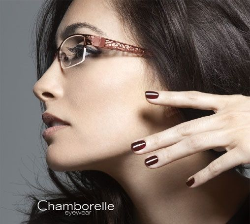 – Brillen Frauen – #Brillen #frauen #notitle