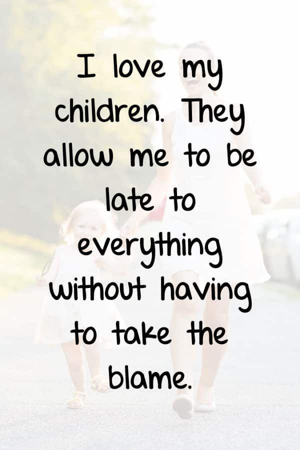 Read Beautiful Inspirational Quotes About Loving Children From The Perspective Of A Parent T In 2020 My Children Quotes Inspirational Quotes About Love Giving Quotes