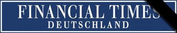 eBay Deutschland: Auktionen der FTD gehen weiter - http://www.onlinemarktplatz.de/32846/ebay-deutschland-auktionen-der-ftd-gehen-weiter/