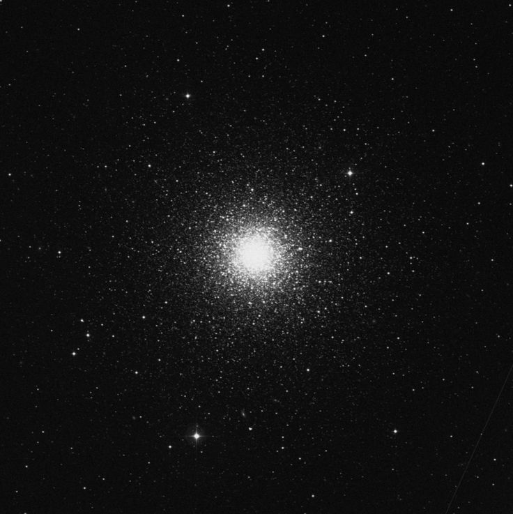Object Name: Messier 3 Alternative Designations: NGC 5272 Object Type: Class VI Globular Cluster Constellation: Canes Venatici Right Ascension: 13 : 42.2 (h:m) Declination: +28 : 23 (deg:m) Distanc…