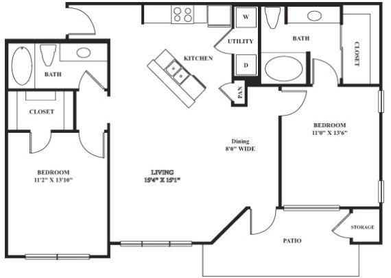 planos pisos pequenos m s de 25 ideas incre bles sobre planos de departamentos