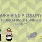 Fully Editable complete PBL project! The following PBL document has much to offer you as a teacher! If you are studying or embarking on a unit cove...