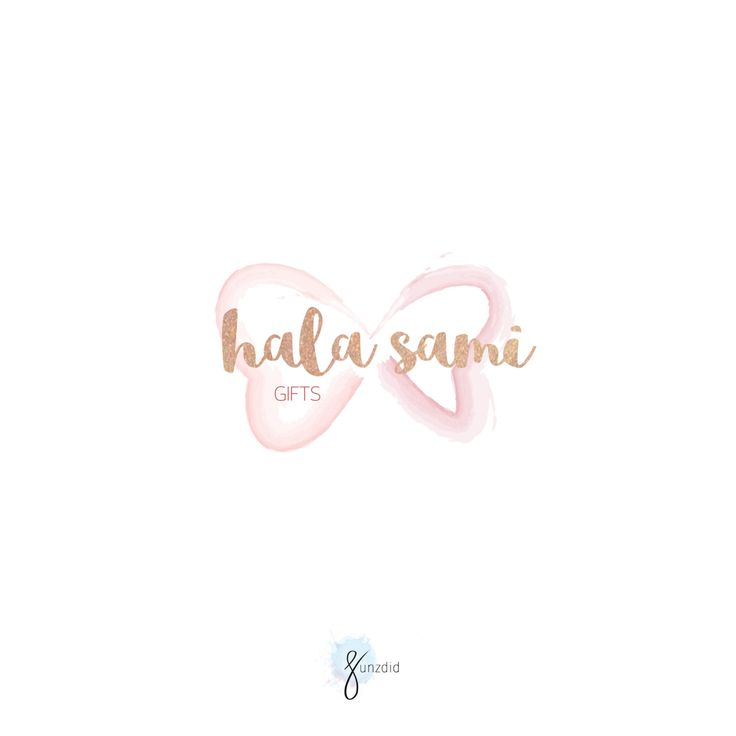 Boutique logo, Premade Logo Design, Photography Logo,Rustic Logo Design, Small Business Brand, Blogger Logo, Wedding and Event Planner by sunzdid on Etsy