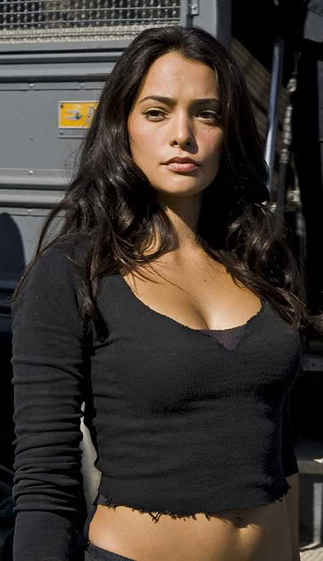 17 best images about natalie martinez on pinterest sexy