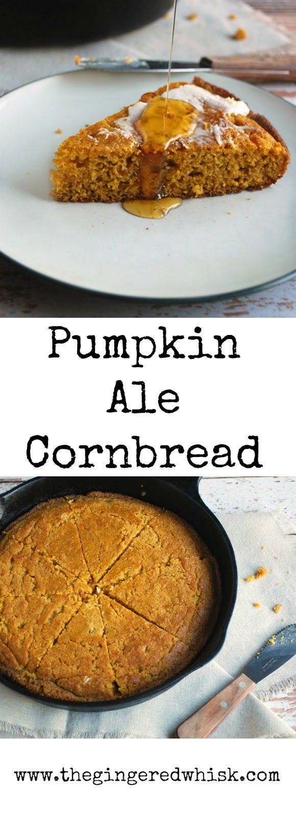 Pumpkin Ale Cinnamon Roll Recipe — Dishmaps
