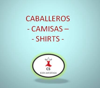 CAMISAS, CABALLERO, SHIRT, MILITARY