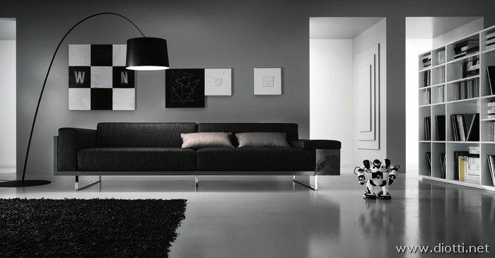 Die 65 besten Ideen zu Living Room Ideas auf Pinterest Kredit - wohnzimmer blau grau