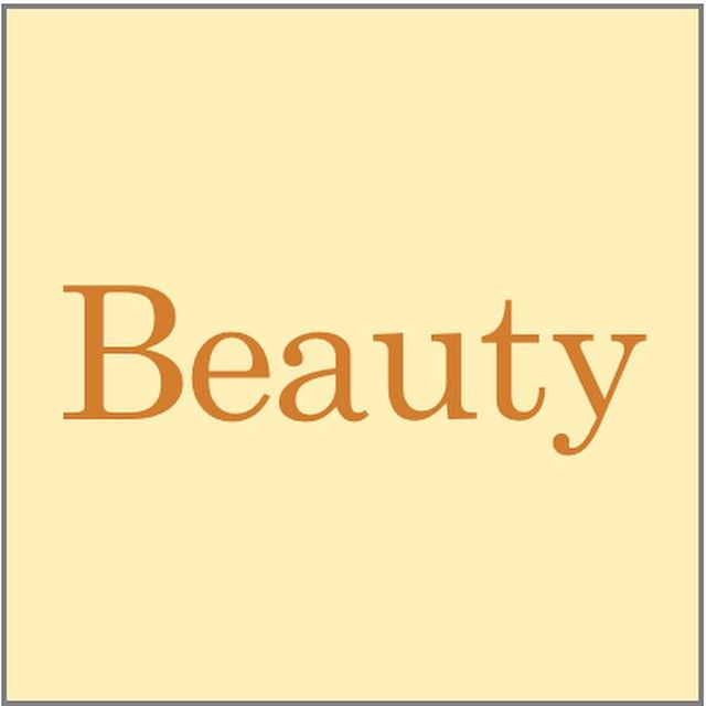 #beauty #gold #shine #solarplexus #yellow #life #PositiveWords #joy #goodvibe