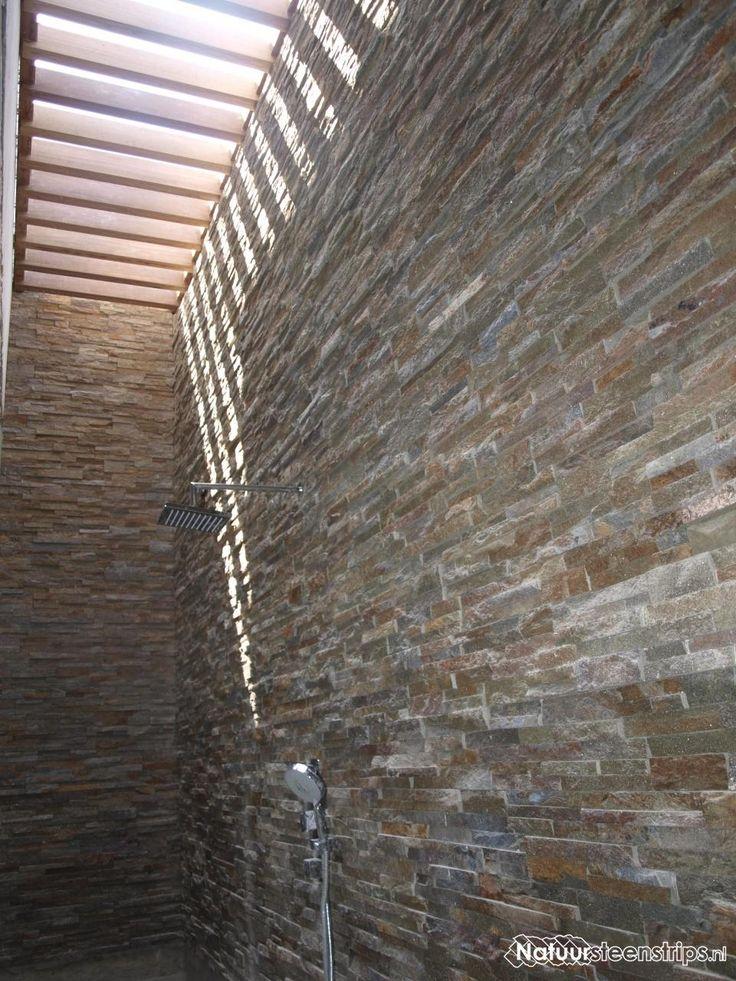 Meer dan 1000 ideeën over Rustiek Huis Ontwerp op Pinterest - Blokhut ...