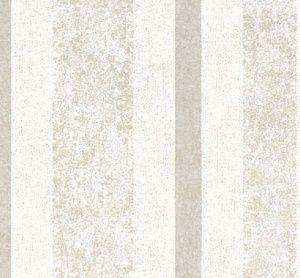 Купить Виниловые обои Marburg Padua Classic 57305 в HomeX.ru