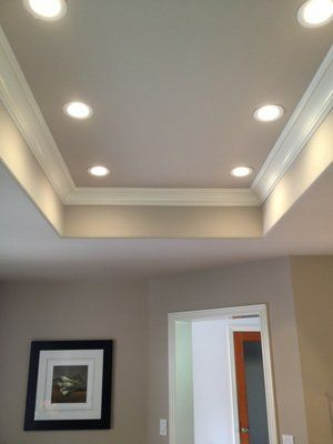 Recessed Lighting Fixtures Recessed Can Lights And Can