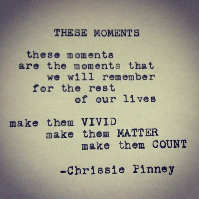 Mindfulness Poetry for Transformation