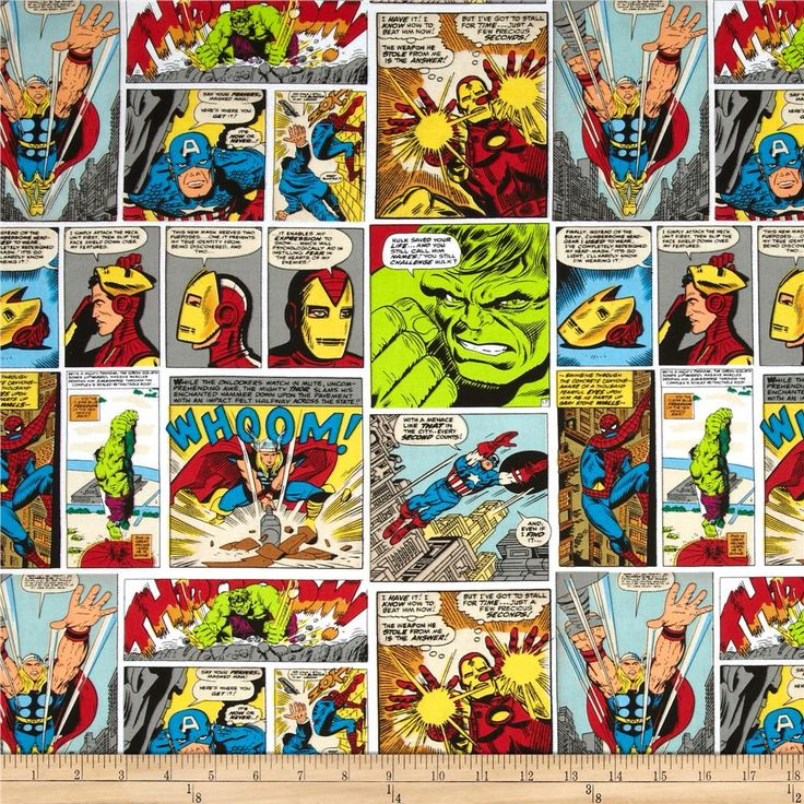 8 best images about marvel bedroom on pinterest canada icons and puerto rico - Marvel comics decor ...