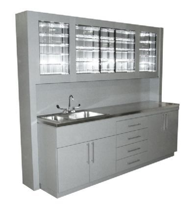 Collins Manufacturing Company   Salon Equipment  Spa Equipment  Salon  Furniture   Equipment for Salons. 156 best Great salon furniture images on Pinterest