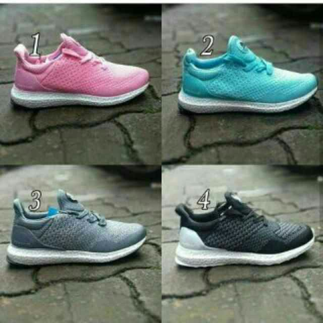 Size 37-40