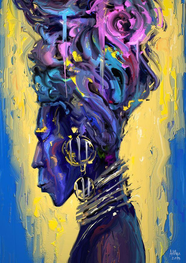 Untitled-16 by aditya777.deviantart.com on @deviantART