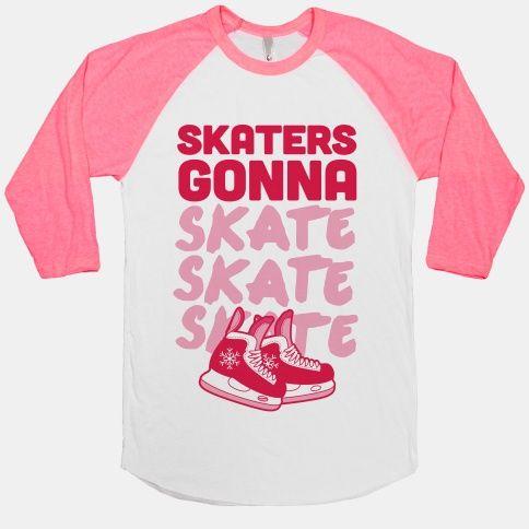 LOL Skaters gonna skate t swift shake it off parody t shirt