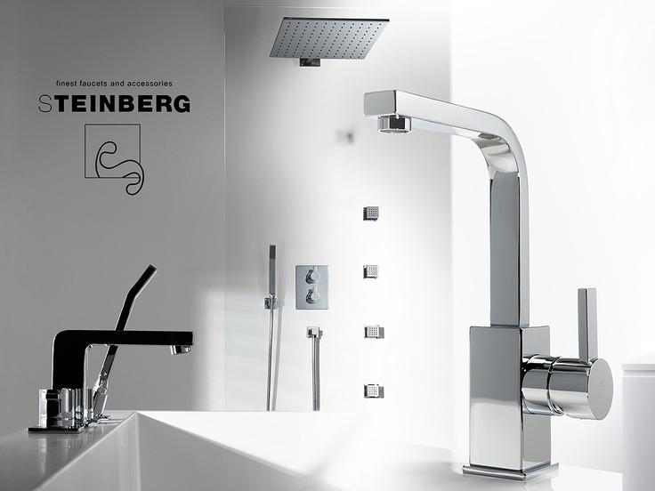www.steinberg-armaturen.de